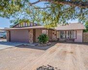 3229 W Placita Alegre, Tucson image