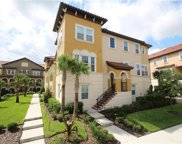 2600 Lobelia Drive, Lake Mary image