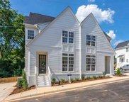 172 Silver Hill Street Unit Lot #24, Spartanburg image