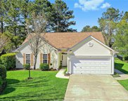 6 Saint George Circle, Bluffton image