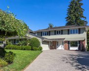 1846 Mathers Court, West Vancouver image