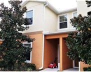 4153 Shade Tree Lane, Lakeland image