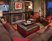 2250 Apres Ski Way Unit 411, Steamboat Springs image