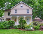 47 River Rd, Montville Twp. image