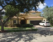 16505 Diamond Pl, Weston image
