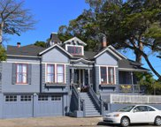 202 Lobos Ave, Pacific Grove image