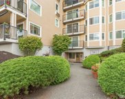 6910 California Ave SW Unit 33, Seattle image
