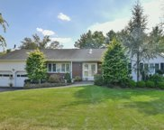34 BRITTANY RD, Montville Twp. image