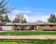 8037 128th Ave NE, Kirkland image