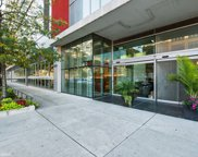 659 West Randolph Street Unit 1411, Chicago image