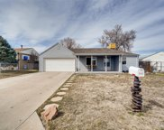 7451 Quebec Street, Commerce City image