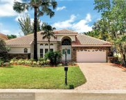 5150 Chardonnay Dr, Coral Springs image