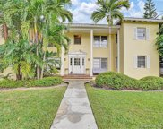 228 Madeira Ave, Coral Gables image