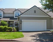 15634 NW CLUBHOUSE  DR, Portland image