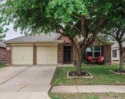 4933 Ambrosia Drive, Fort Worth image
