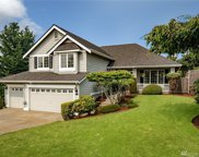 2825 202nd St SE, Bothell image