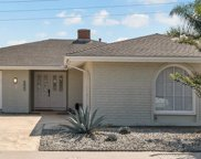 9822     Effingham Drive, Huntington Beach image