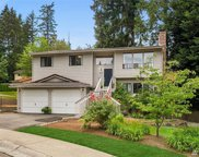 16612 SE 40th Place, Bellevue image