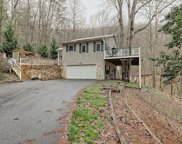 256 Cook Mountain Dr., Blairsville image