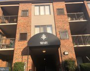 18141 Chalet   Drive Unit #23-303, Germantown image