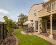 13657 Shoal Summit Dr, Rancho Bernardo/Sabre Springs/Carmel Mt Ranch image