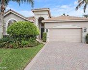9052 Sand Pine Lane, West Palm Beach image