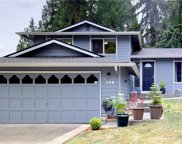 126 214th St SE, Bothell image