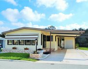 66 Snead DR, North Fort Myers image