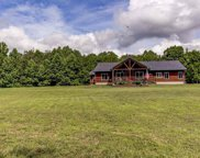 211 Red Hill Road, Landrum image
