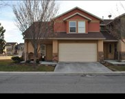 975 W Willow Bend Way, Farmington image