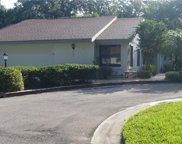 4683 Willow Wood Circle Unit 40, Sarasota image