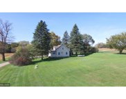 3627 County Road 5  NW, Annandale image