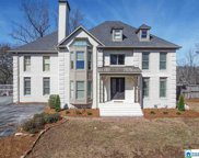 2805 Overton Rd, Mountain Brook image