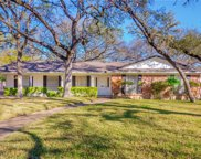 4121 Honeycomb Rock Circle, Austin image