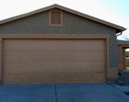 6296 S Avenue De La Chandelle, Tucson image