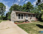 817 S Blaine Ave, Sioux Falls image