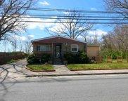 713 Cresson Ave, Pleasantville image