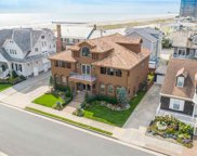 112 S Rumson Ave, Margate image
