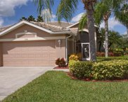 11198 Wine Palm RD, Fort Myers image