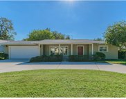 1841 Fox Circle, Clearwater image
