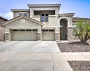 2136 W Eagle Feather Road, Phoenix image