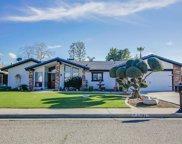 11701 Judy, Bakersfield image