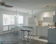 2716 NE 30th Pl Unit 102C, Fort Lauderdale image