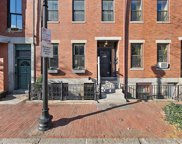 377 Shawmut Avenue, Boston image