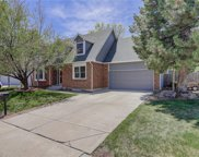 2792 W 106th Circle, Westminster image