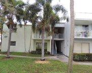 437 Executive Center Drive Unit #205, West Palm Beach image
