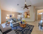64 Glen Eagle Cir, Naples image
