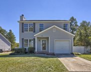 125 Dove Trace Drive, West Columbia image