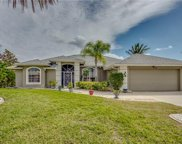 11704 Lady Anne CIR, Cape Coral image