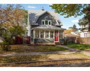 3927 Perry Avenue, Robbinsdale image
